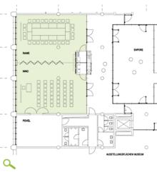 nino rawe nino hochbau. Black Bedroom Furniture Sets. Home Design Ideas